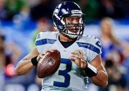 Sending Russell Wilson and the stupid Seahawks jerseys home with a loss is a tall order for the Colts.