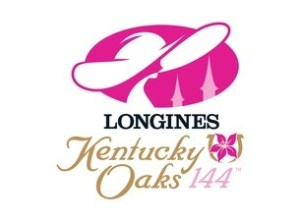 Kentucky Oaks and Derby Betting