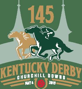 2019 Kentucky Derby Favorites Betting Futures