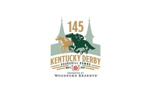 Recent Changes to Kentucky Derby 2019