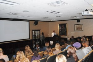 Dr. Ardrey Presentation005 (1)