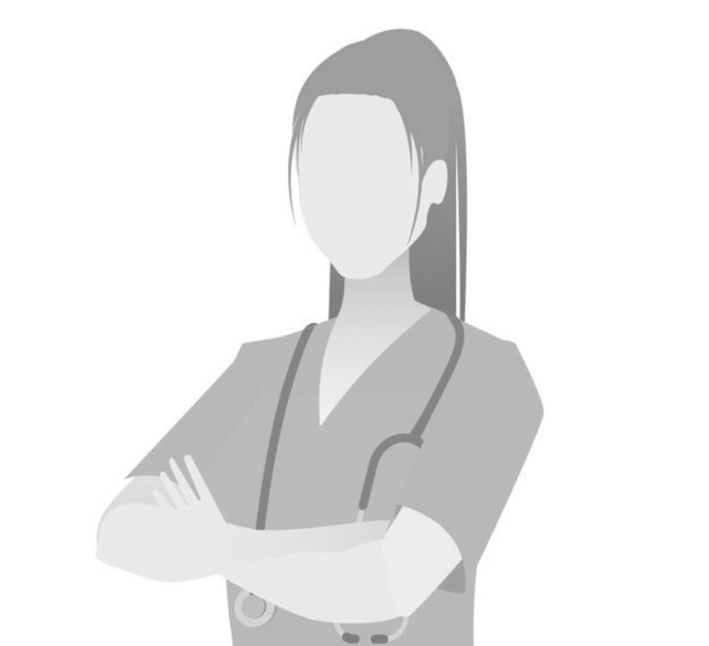 Provider Pic Woman