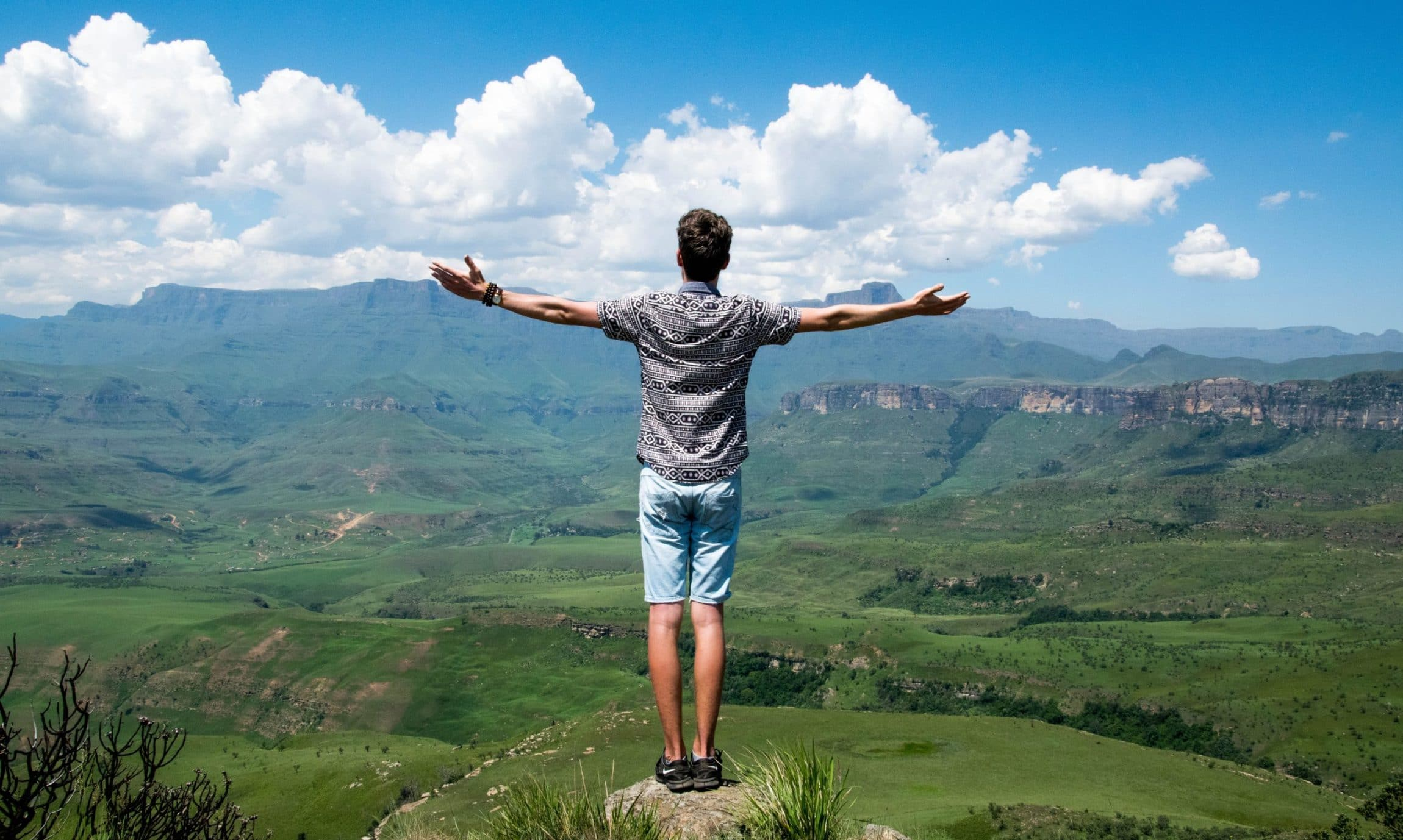 How Can I Feel Self-Fulfilled or Successful?