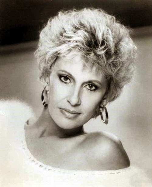 Country music icon, Tammy Wynette, will soon have her own postage stamp.