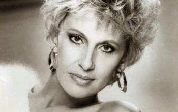 The Tammy Wynette Connection