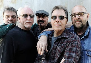 Kentucky Music Hall of Fame Members, Exile, release new album