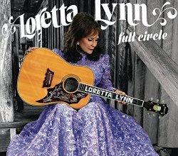 Loretta Lynn postpones album and cancels tour