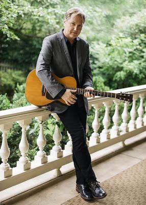 Steve Wariner set to release 20th studio album