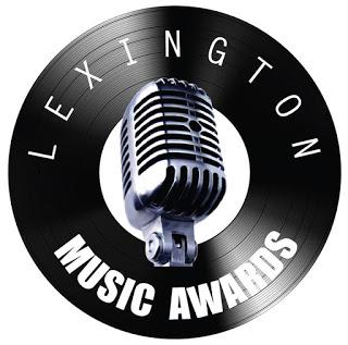 Lexington Music Awards seeks nominations