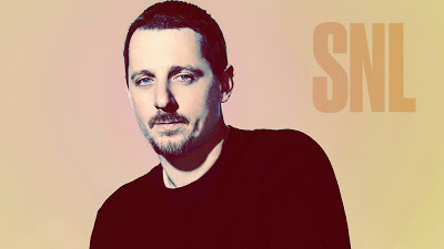Watch Sturgill Simpson perform on Saturday Night Live