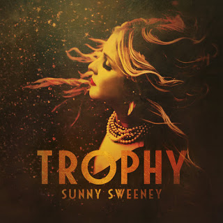 Sunny Sweeney provides the sass and soul with latest release