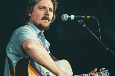 Americana Music Association announces nominees for Honors & Awards