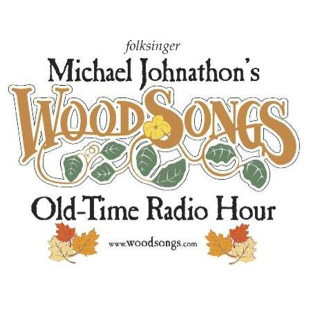 Experience the Front Porch of Music with the Celeb-Studded Series, WoodSongs on RFD-TV