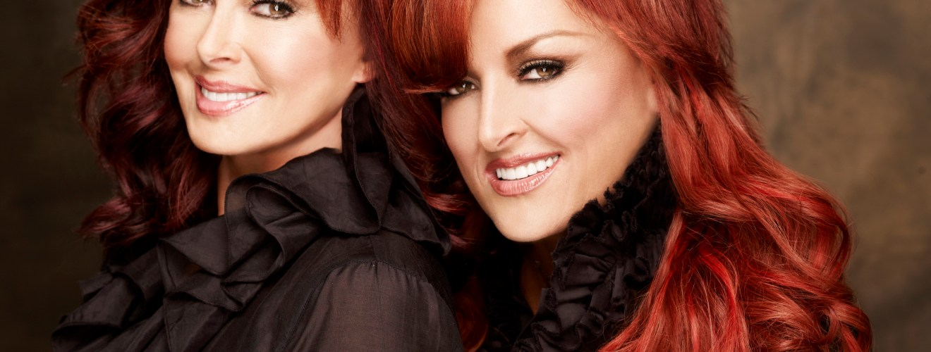 The Judds have recently released their all time greatest hits with fan favorite songs. Photo courtesy of Absolute Publicity.