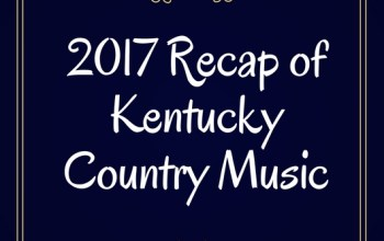 Country music returns to tradition in 2017