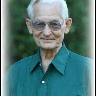 Herman Webb passed away on Saturday, July 28, 2018. Photo courtesy of Phelps-Son Funeral Home.