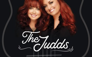 The Judds: Dream Chasers opens August 10 at CMHOF
