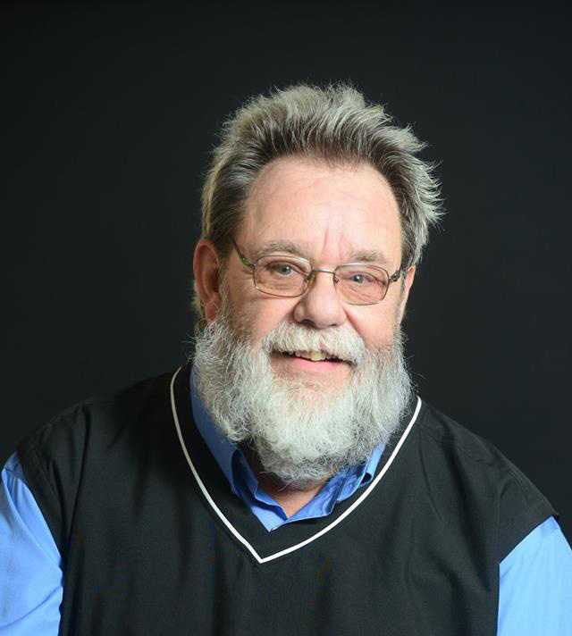 Karl Shannon set to retire after 4 decades in radio