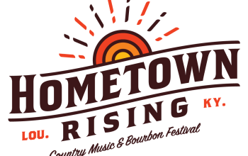 Louisville to be home of Hometown Rising country music and bourbon festival