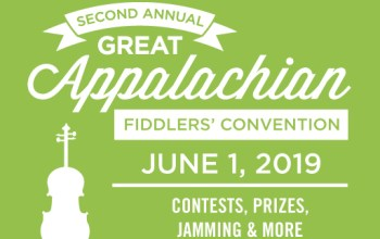 Museum of Appalachia to host Great Appalachian Fiddlers' Convention