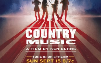 KET to host preview of Ken Burns' documentary Country Music in Somerset