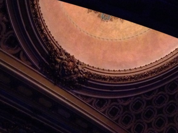 midland theater_KC 6