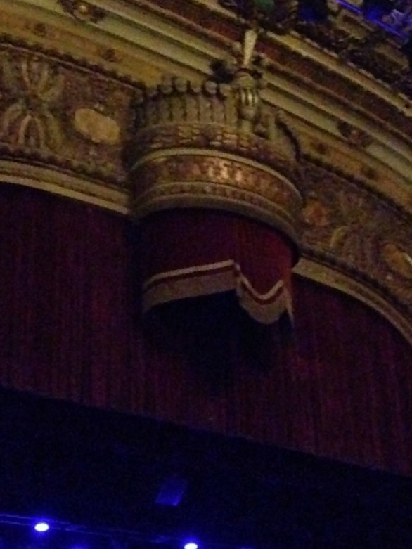 midland theater_KC 8