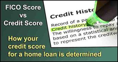 Kentucky FHA Mortgage Loans Guidelines   Louisville Kentucky FHA Mortgage Loans for Purchases ...