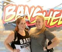 banshee-with-tay