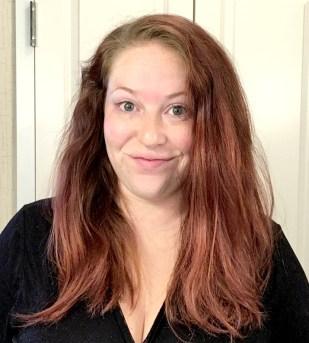 hair-before