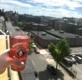 beer view