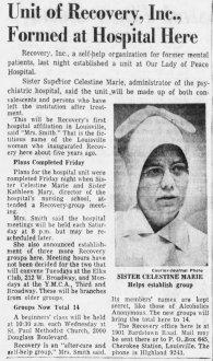 The_Courier_Journal_Sun__Aug_29__1954_