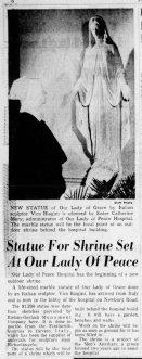 The_Courier_Journal_Sun__Jan_29__1961_