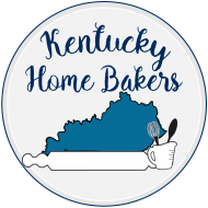 Kentucky Home Bakers