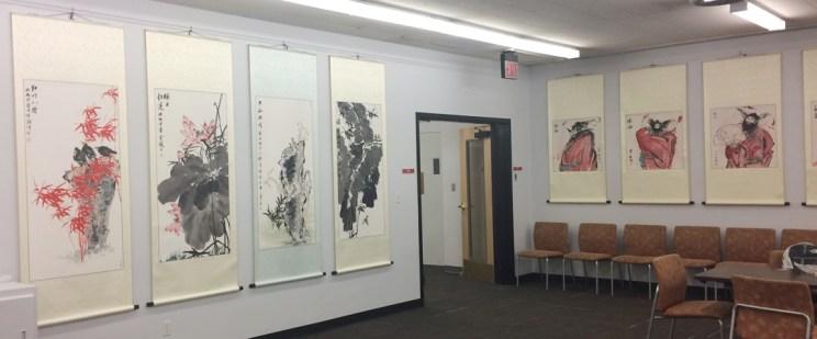 chineselearningscenter_scrolls3