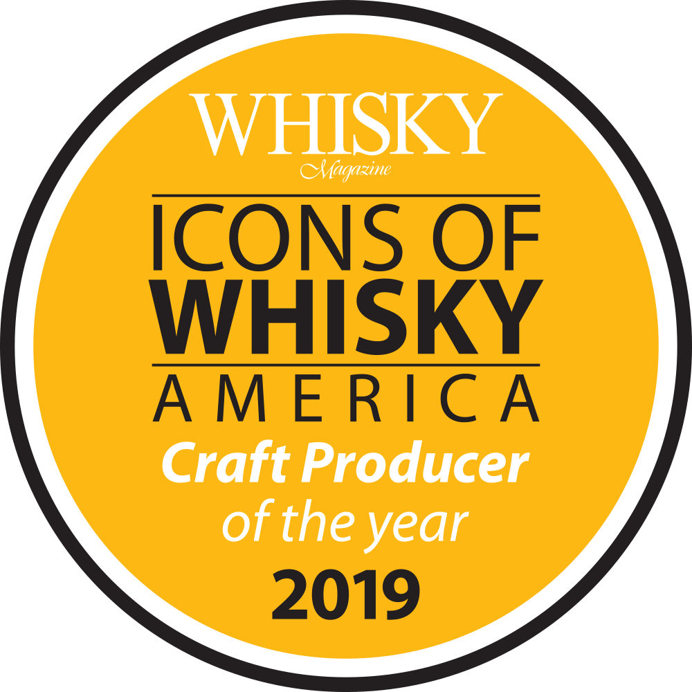 Craft-Producer-of-the-Year