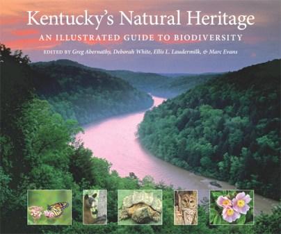 Kentucky's Natural Heritage