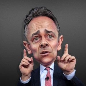 With pension reform and disparaging comments against teachers Matt Bevin appears to be waging a war