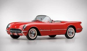 Antique Auto Show ~ September 17th