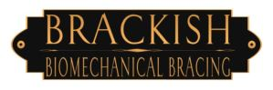 Grand Opening – Brackish Biomechanical Bracing