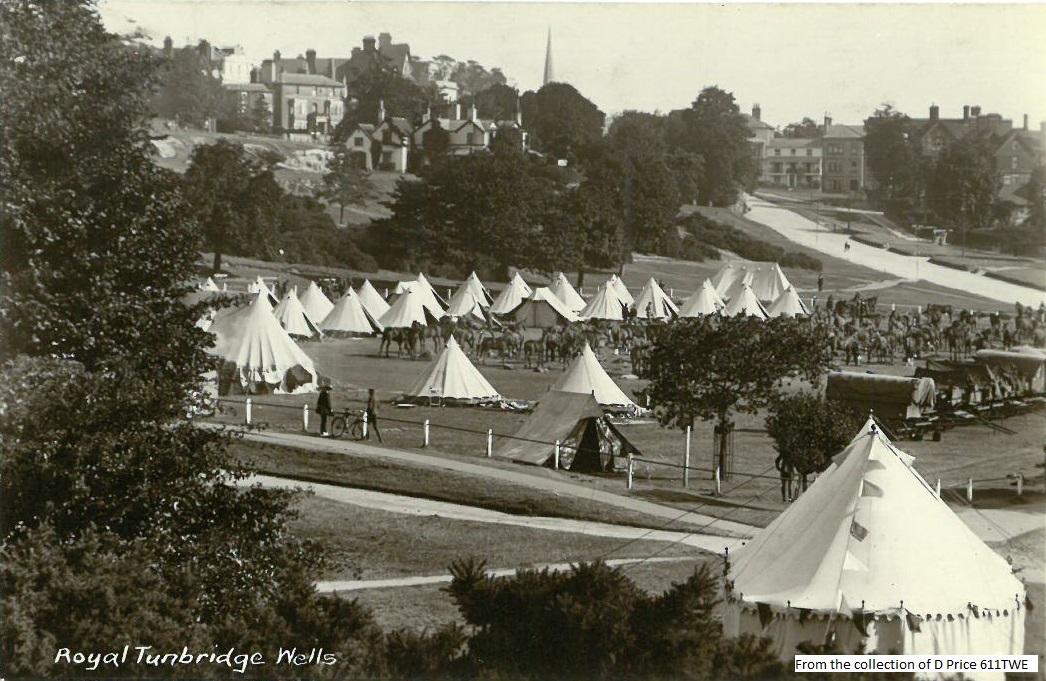 611twe-military-camp-tunbridge-wells
