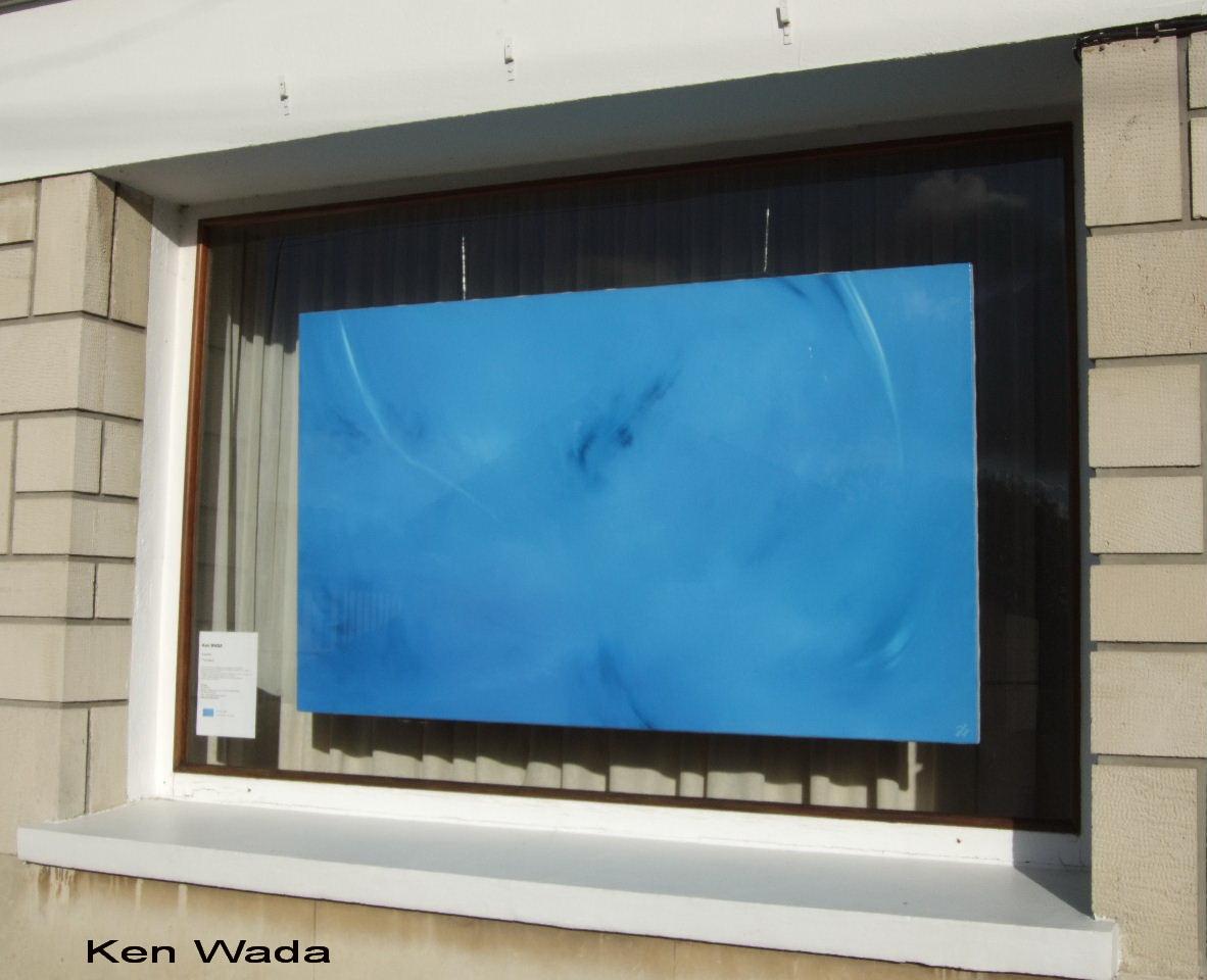 vitrine1