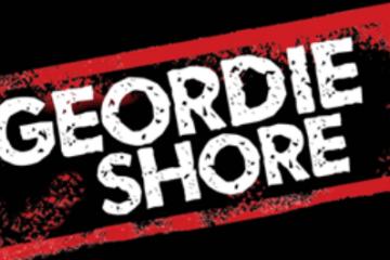 Geordie Shore