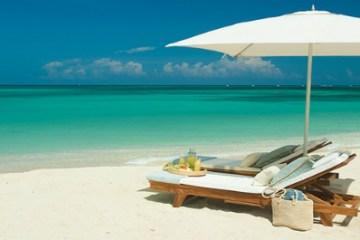Sandals Barbados Hotel