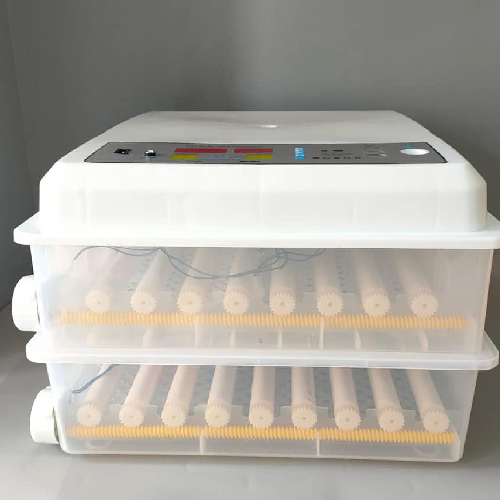 120-eggs-incubator