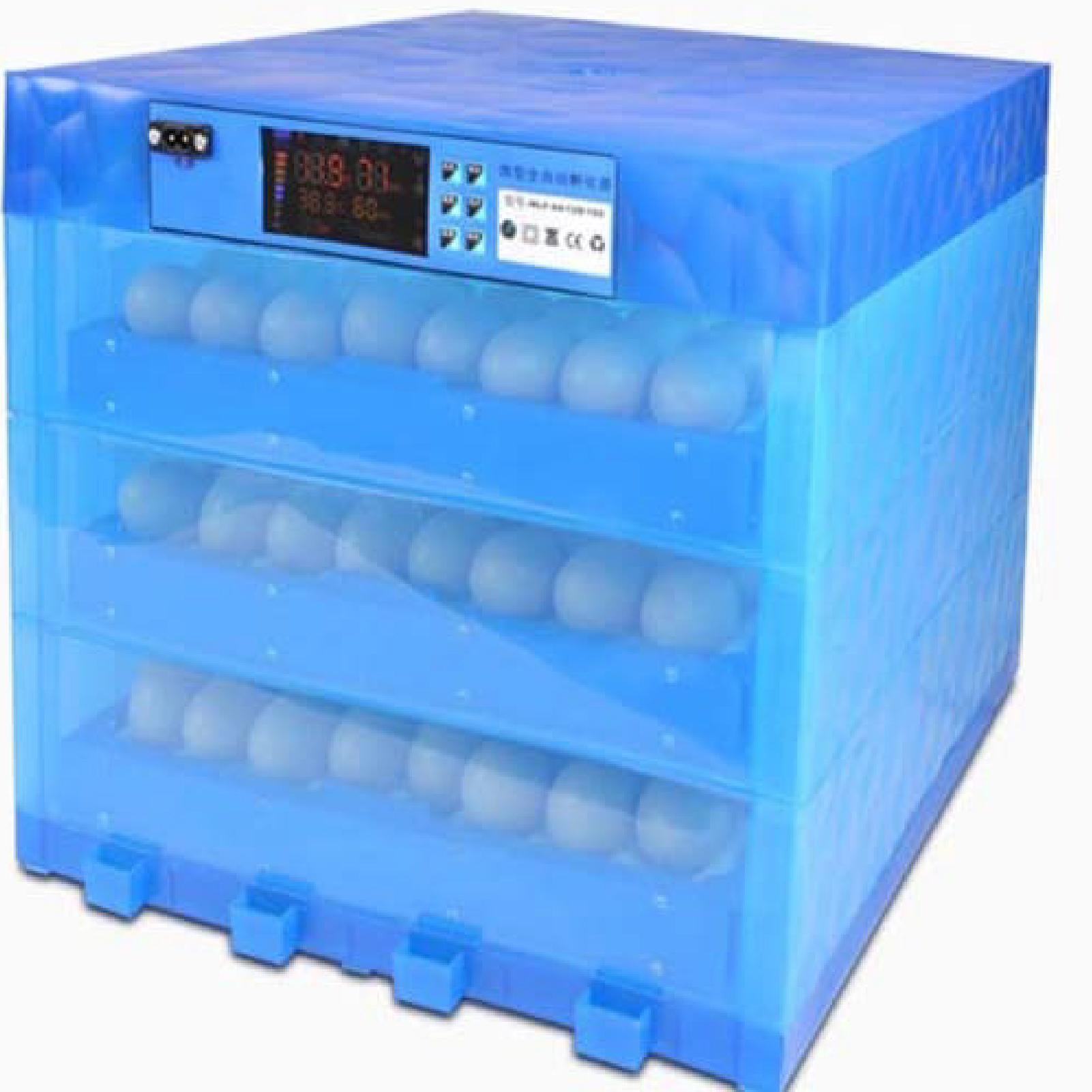 128-Eggs-Incubator