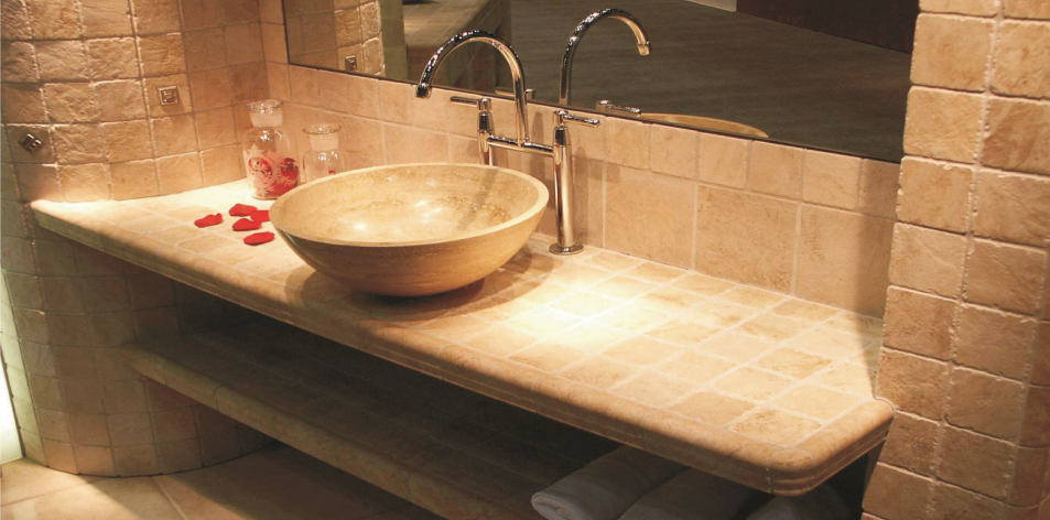 Classic Mouldings- All Natural Stone- Inspired By Nature!
