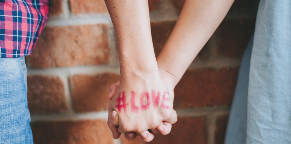 Does Unconditional Love Exist? - By Reshma
