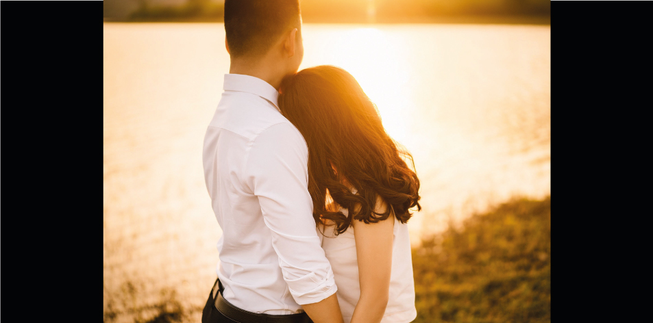 How To Sustain A Relationship? - By Reshma