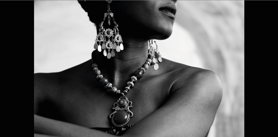 2019 Necklaces For Her - H&S Fashion